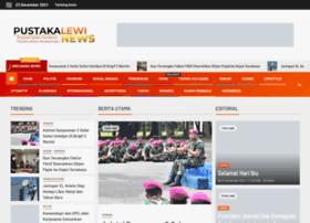 pustakalewi.net
