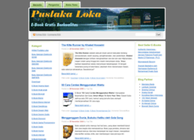 pustakaloka.wordpress.com