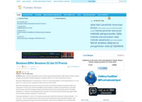 pustakaskripsi.com