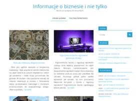 pusto24.pl