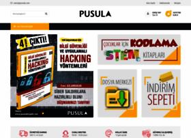 pusula.com