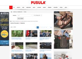 pusula67.com.tr