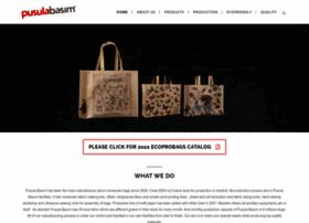 pusulabasim.net