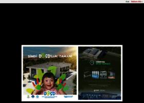 pusulahaber.com.tr
