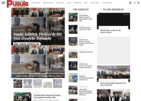 pusulaistanbul.com