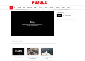 pusulatv.net