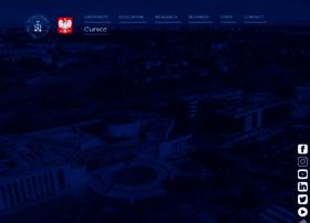 put.edu.pl