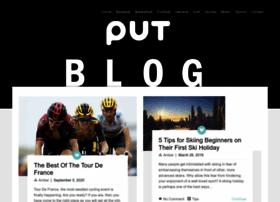 putblog.com