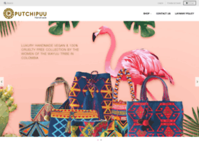 putchipuu.com