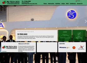 putechindia.com