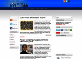 putera.com