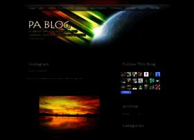 puteraaladin.blogspot.com