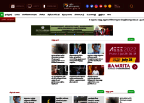 puthiyathalaimurai.com