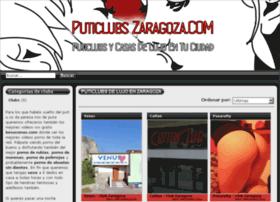 puticlubszaragoza.com