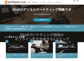 putilapan.com