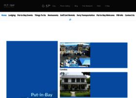 putinbayreservations.com