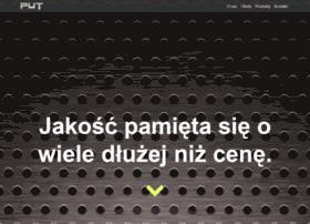 putlodz.pl