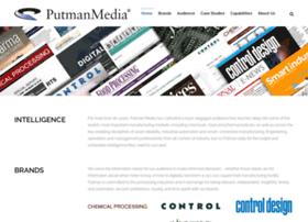 putman.net