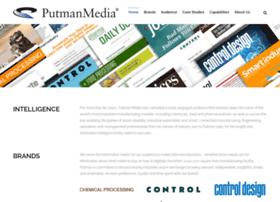 putmanmedia.com