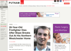 putnam.dailyvoice.com