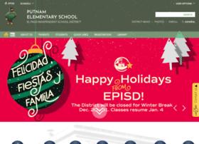 putnam.episd.org