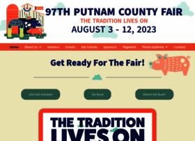 putnamcountyfair.org