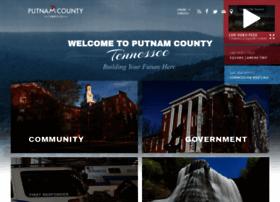 putnamcountytn.gov