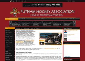 putnamhockey.com