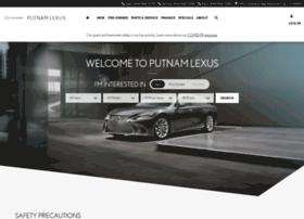 putnamlexus.com