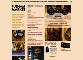 putnammarket.com