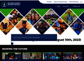putnamschools.org
