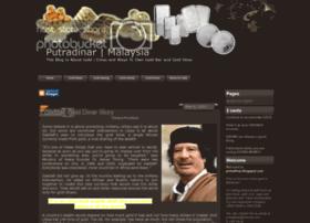 putradinar.blogspot.com