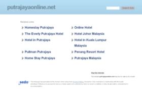 putrajayaonline.net