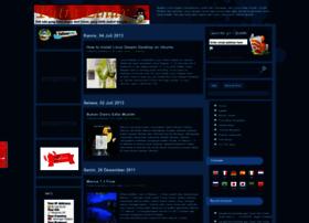 putralinux.blogspot.com