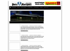 putramartapura.blogspot.com