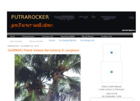 putrarocker.blogspot.com