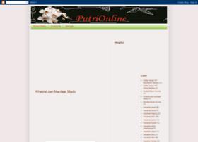 putrionline.blogspot.com