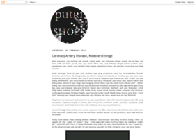 putrisshoes.blogspot.com