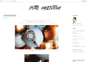 putrivalentinalim.blogspot.it