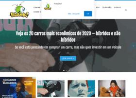 putsgrilo.com.br