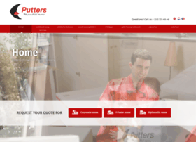 putters.be