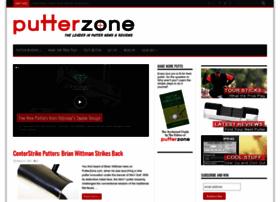 putterzone.com