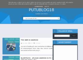 putublog18.blogspot.fr