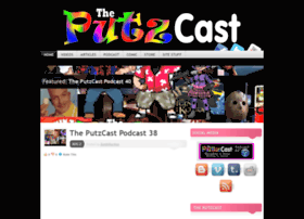 putzcastpodcast.wordpress.com