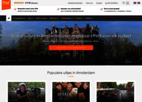 puuramsterdam.nl