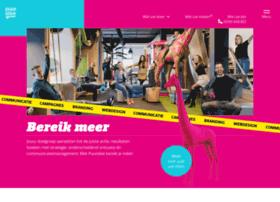 puuridee.nl