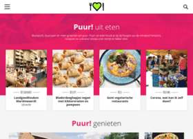 puuruiteten.nl