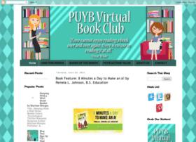 puybvirtualbookclub.blogspot.com