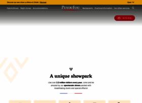 puydufou.com