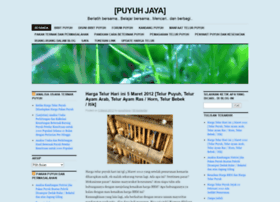 puyuhjaya.wordpress.com